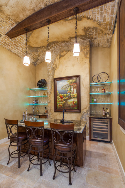 Hidden Wine Cellar 2014 Parade Home In Willie Nelson S