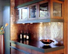 Mark Dutka contemporary-dining-room