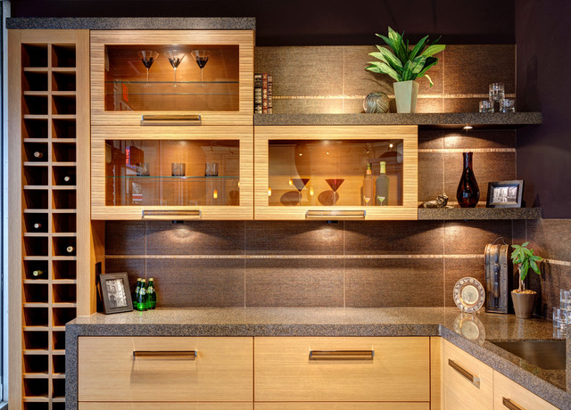 Kitchen Cabinet Displays For Sale Chicago
