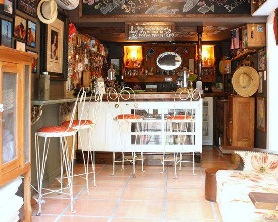 Home Garage Bar Design Joy Studio Design Gallery Best Design