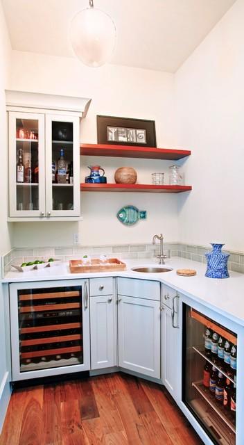 Timberline Kitchen Bath Inc