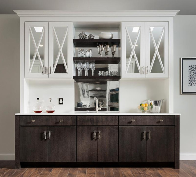 Quot Other Room Cabinetry Quot