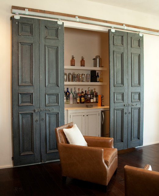 homes doors interior panel laminate improvement pdp continental erias ironage designs frosted door home for glass barn