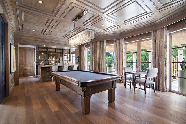 Marc Michaels Interior Design Interior Designers Decorators