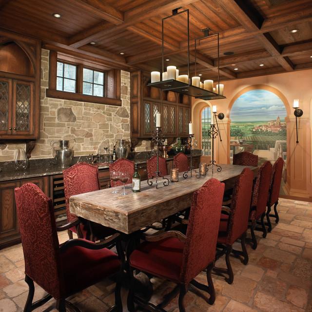 Home Bar Design Ideas Houzz: Residential Interiors