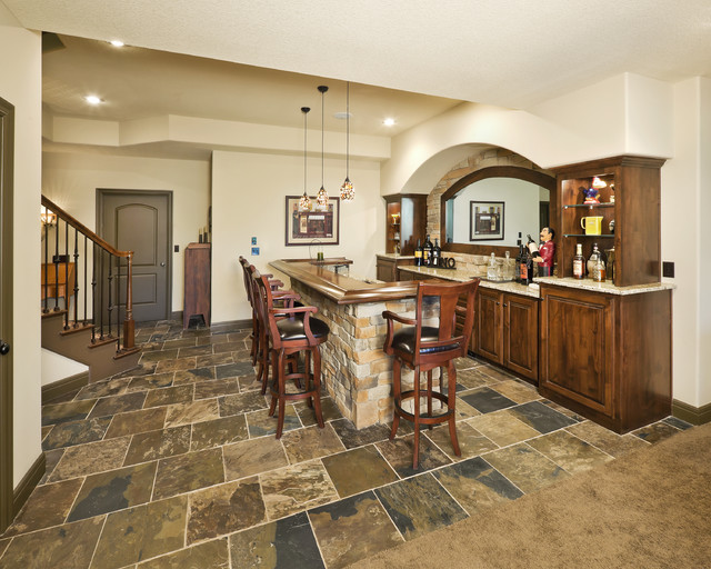 Mesmerizing Home Bar Floor Plans Images - Simple Design Home ...