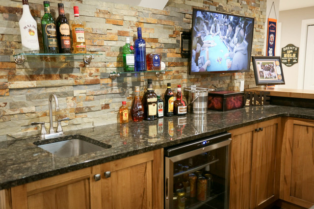 kitchen cabinets kitchener rustic sports bar 3054