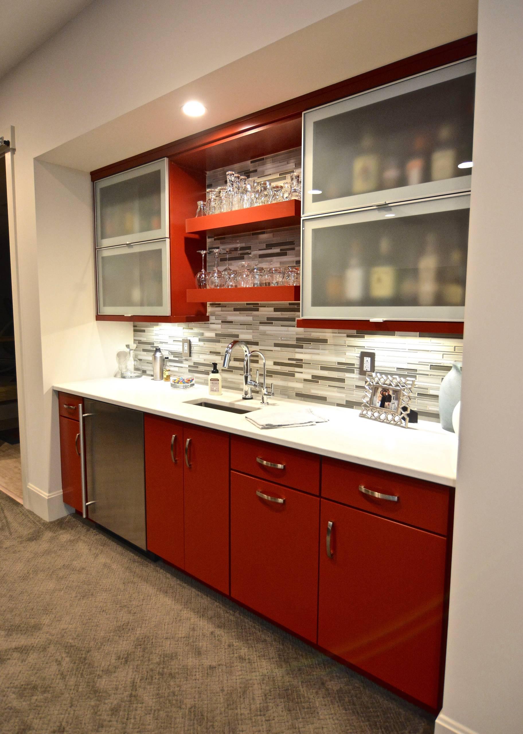Sagamore Kitchen & Bar