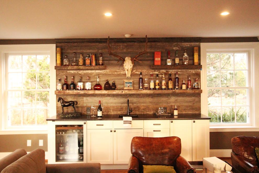 shallow depth floating shelves made with reclaimed wood denise quade design img 3d01f e51ec 9 1529 1 d7f0837