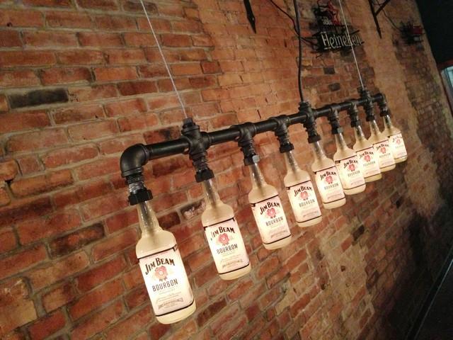 Spirit of kentucky industrial bar en casa columbus de peared spirit of kentucky industrial bar en casa aloadofball Image collections