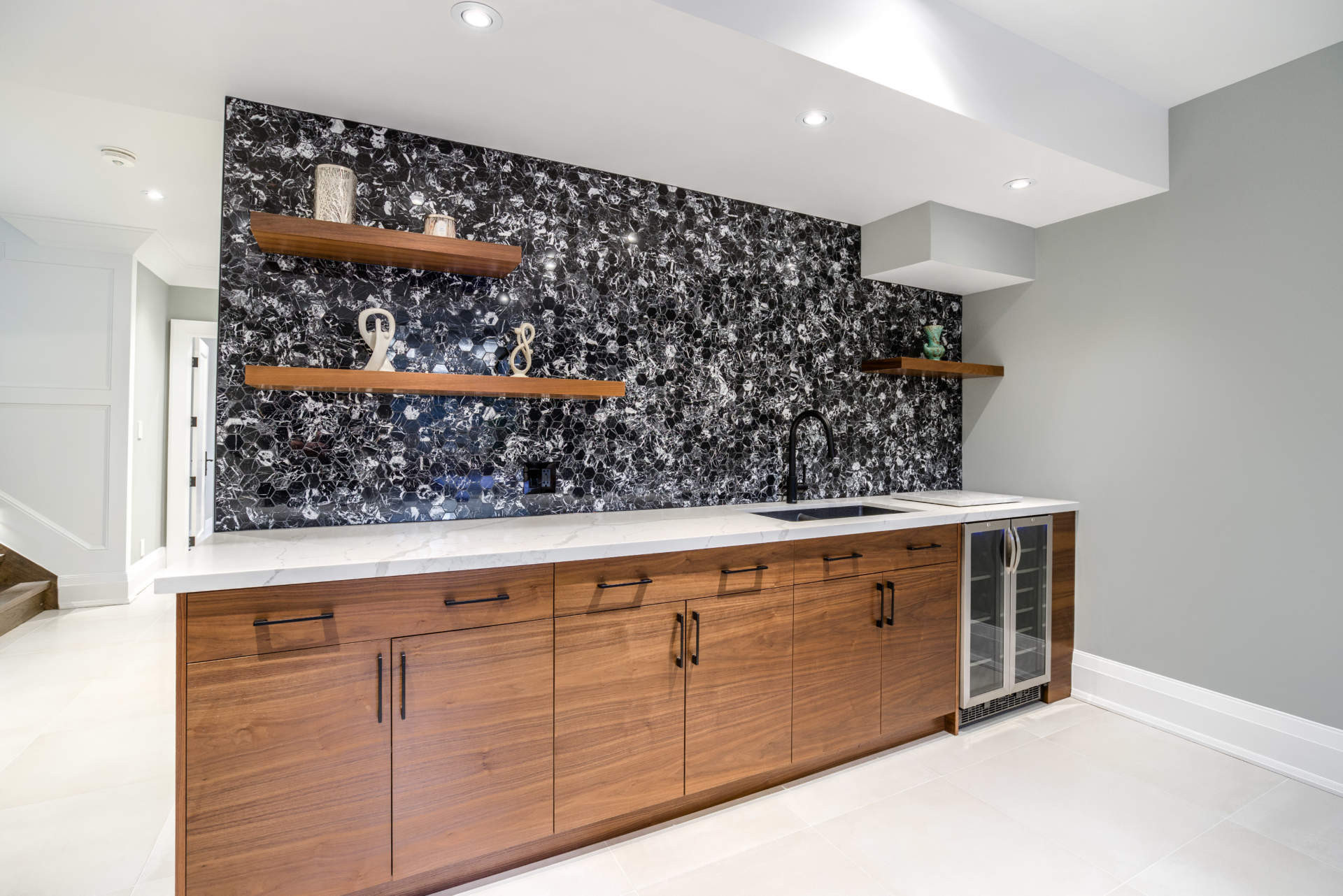 The Kingsway Transitional
