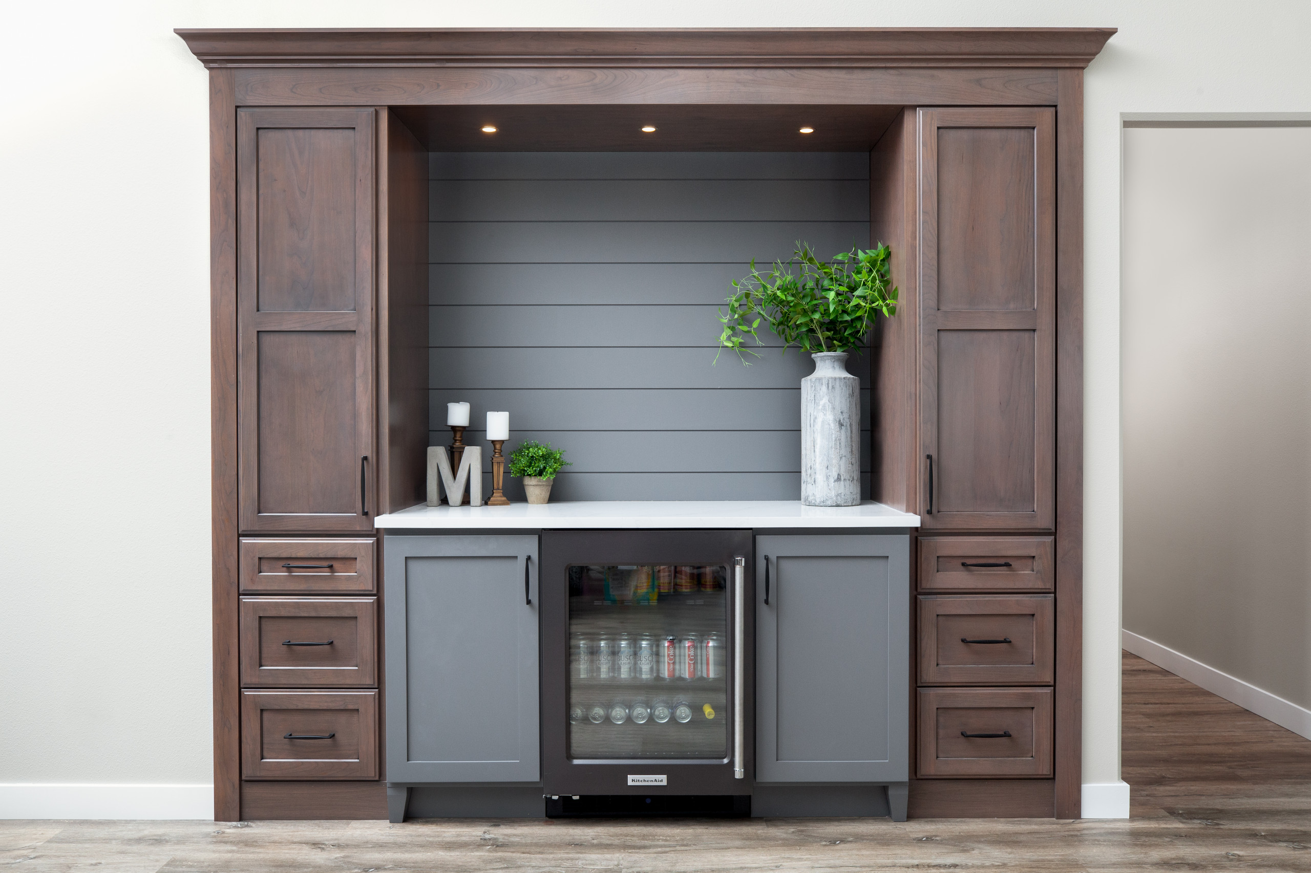 Picture of: 75 Beautiful Home Bar Pictures Ideas December 2020 Houzz