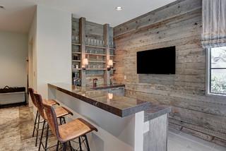 Design Interior Home. Houzz  Home Design Decorating and Remodeling Ideas Inspiration Kitchen Bathroom