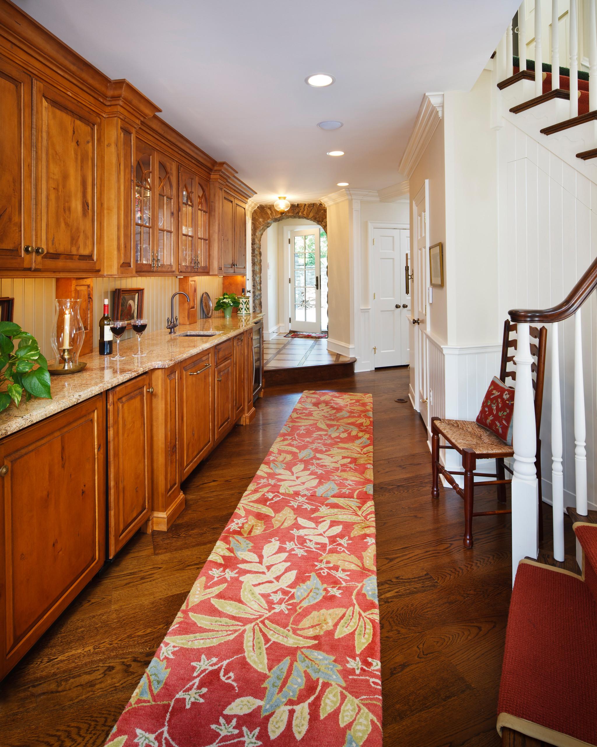 Villanova Kitchen Renovation
