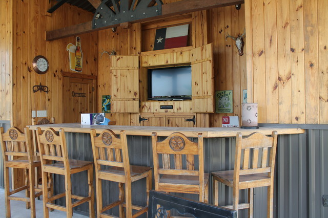 Rustic Outdoor Home Bar Designs on rustic dining, rustic wine cabinets, rustic modern, rustic loft bed, unique outdoor home bars, rustic indoor bars, black outdoor home bars, rustic bedroom furniture,