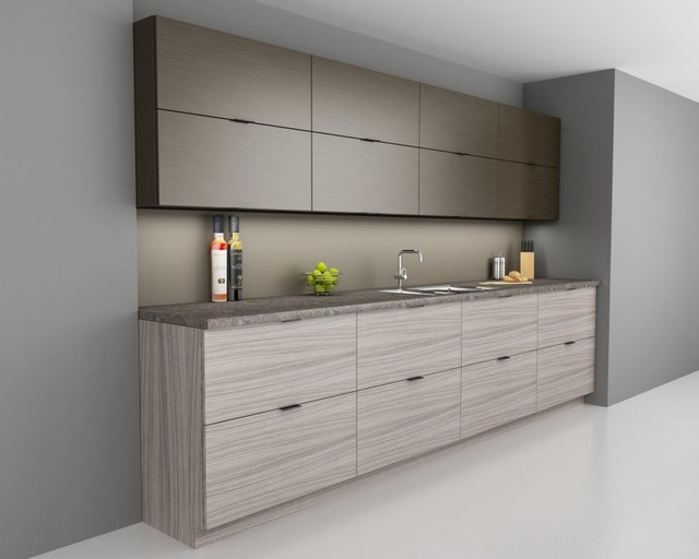 innovative cabinets closets cabinets cabinetry