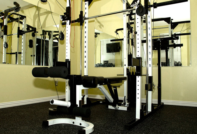 Mm strong rubber rolls traditional home gym phoenix