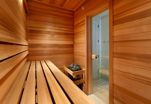 Great room do you need special glass and handles for a sauna room door do you need special glass and handles for a sauna room door planetlyrics Image collections