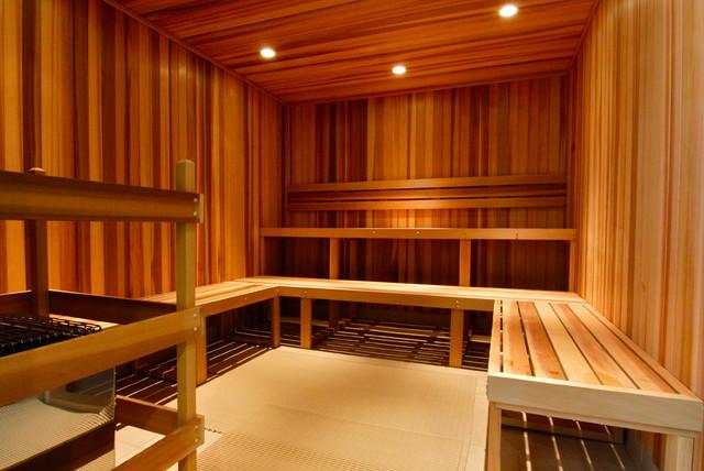 copenhagen sauna spa strip århus