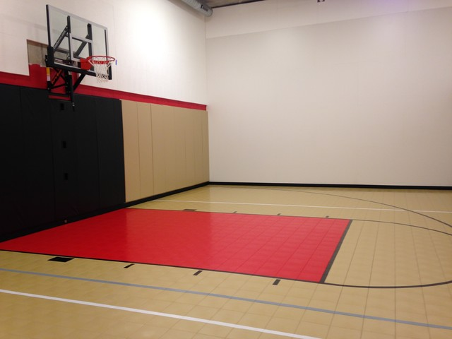 Chippewa falls wi home gym