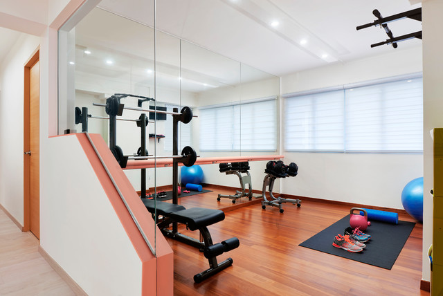 Bold fitness home facebook