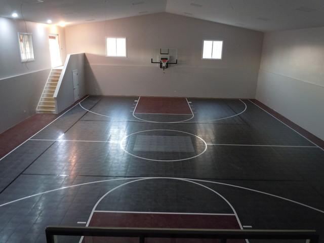 Superior Indoor Sport Court #9: Superior Indoor Sports Court #6 ...