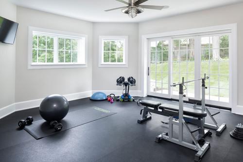 Home Gym Flooring Options Addicted 2, Black Swan Gym Flooring
