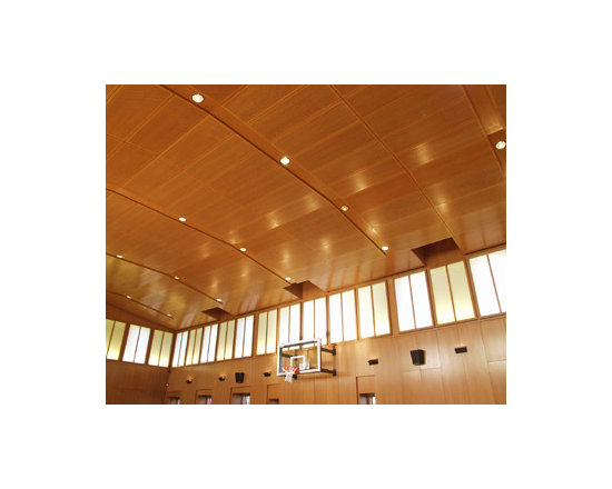 Location in website - Home (range of services) > Sports Hall