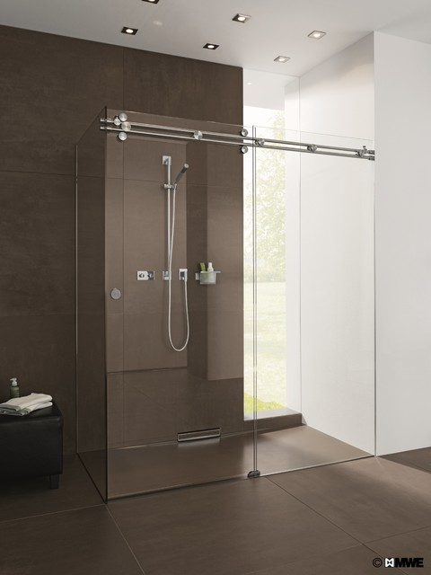 Brilliant Miami, FL, August 10, 2017 PRcom One Of The Renowned Suppliers Of Premium Quality Kitchen And Bathroom Decor Products  Is Traditionally Crafted To Add Elegance To Bathrooms This Hardware Is Also Made With RHINO ALLOY