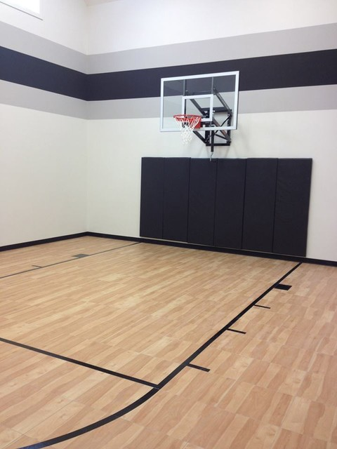 Snapsports® maple xl sport floor plymouth mn indoor home
