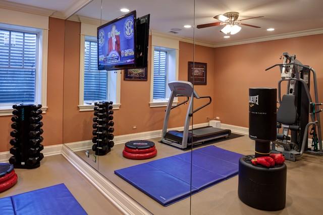 home gym design layout designing edge