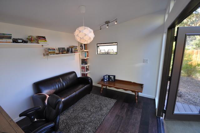 10x12 living room design  Living Room Three 10 15 X 15 Living Room Design - 10 X 12 Living ...