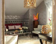 2012 Atanta Symphony Show House traditional-bedroom