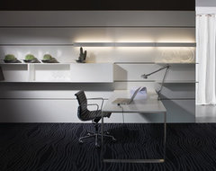 2013 Collection contemporary-home-office