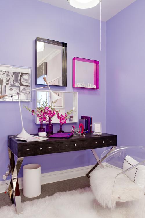 purple office decor. Purple Office Decorations Home Decorating Ideas Decor W