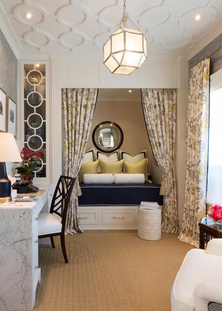 2015 Pasadena Showcase House Of Design Traditional