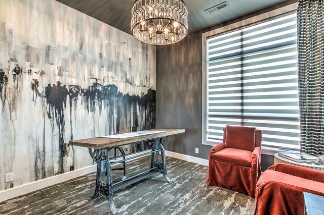New Interior Design Firm Omaha Ne  Trend Home Design And Decor
