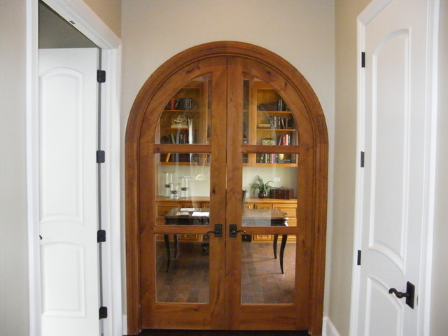 331 Copper Crest traditional-home-office