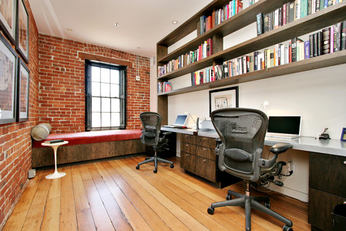 Architect Home Office DesignHomeHome Plans Ideas Picture