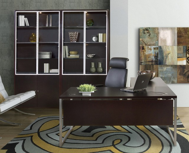 Innovative home office furniture okc yvotube