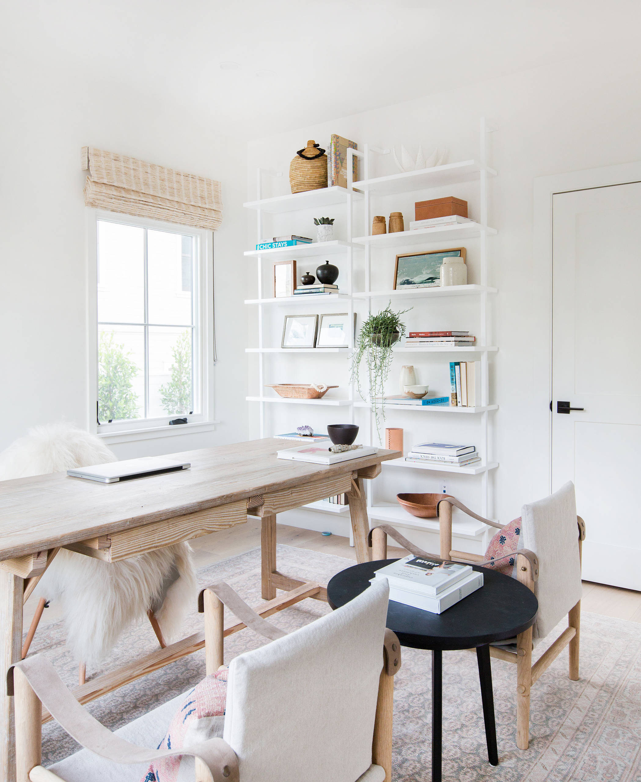 75 Beautiful Home Office Pictures Ideas February 2021 Houzz