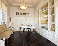 Adria contemporary-home-office