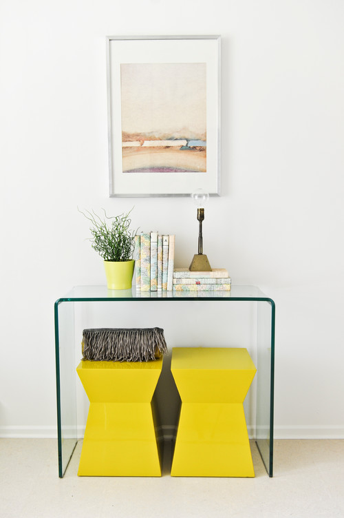 How To Spruce Up Your Home For Spring On A Budget