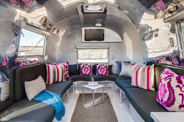 Airstream modern-home-office