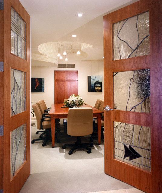 Architectural Photography Portfolio contemporary-home-office