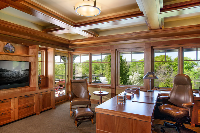 arts crafts masterpiece office arts and crafts home office arts crafts home office