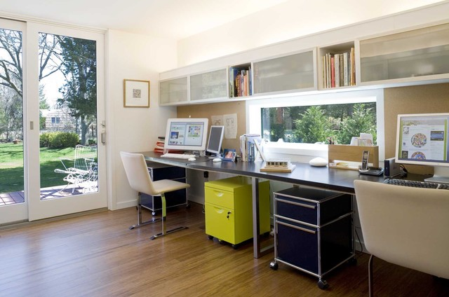 ASAP_study_w.jpg modern-home-office