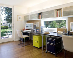 ASAP_study_w.jpg modern home office