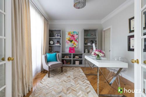 Resultado de imagem para ludacris mom home renovation