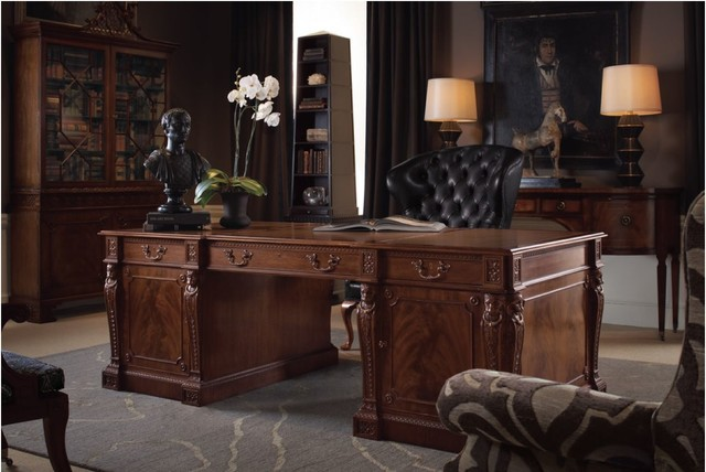baker s stately homes collection traditional home